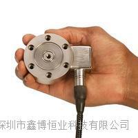 LSHD-50稱重傳感器 LSHD-50