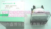 FS60DA-AHF 0to20mA精密电流表横河Yokog