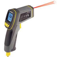 OS730K紅外測溫儀