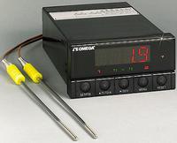 DP26系列差分測溫儀
