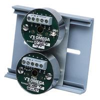 TX91/TX92小型溫度變送器