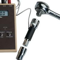 TQ103扭矩傳感器