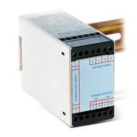 CCT經濟型DIN導軌信號調節器