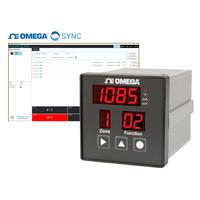 CN616A/CN616A-DC控制器