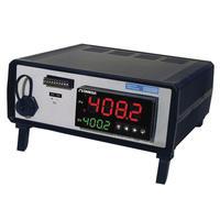 MDS8PT-330/MDS8EPT-330通用臺式數字面板儀表