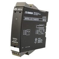 DRST-AC交流電流和電壓變送器