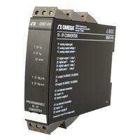 DRST-FR頻率變送器
