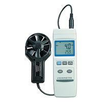HHF802風速計