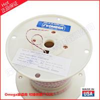 EXGG-C-24熱電偶補償導線