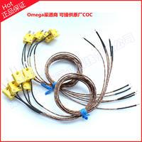 GG-K-24-SLE熱電偶測溫線焊 Marlin1260-K插頭=鑫博組裝