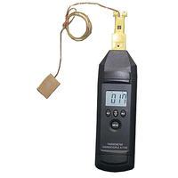 HH74K溫度計