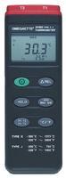 HH303手持溫度記錄儀
