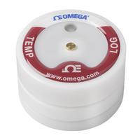 OMYL-T10/OMYL-T10E小型溫度記錄器