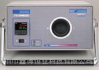 BB701-230VAC紅外線校準器