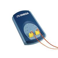 TC-08八通道USB熱電偶數據采集模塊