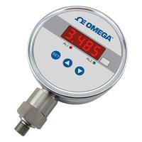 DPG104-DPG104S數字壓力表