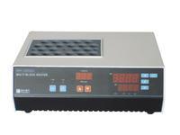 多用恒温器 MH-2800D