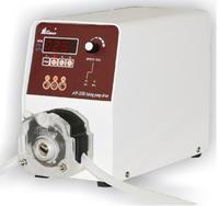 蠕动泵 ATP-3200