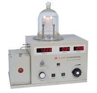 纳米微粒制备实验仪 SL-219