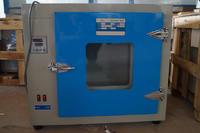 202系列电热恒温干燥箱 202AS-2(202-2AS)