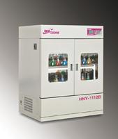 立式恒温培养振荡器 HNY-1112B