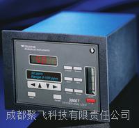 Teledyne 3000TA微量氧分析仪
