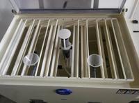 小中型盐雾试验箱