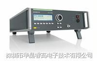 汽車電源故障模擬器 PFS 200N 系列