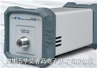 3GHz/6GHz頻率擴展模塊 PMM9030/PMM9060
