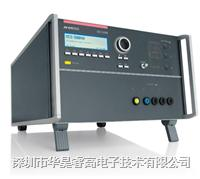 阻尼振蕩波模擬器 OCS 500N6