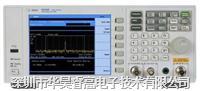 射頻信號源 N9310A