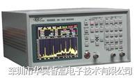 全自動干擾場強測試接收機 KH3905