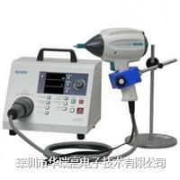 靜電放電模擬器 ESS -L1611