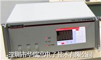 電壓跌落變化模擬器 VDS-1132A