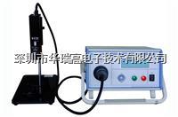半導體器件靜電放電發生器 ESD-N208