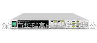 大功率可編程直流電源 IT6500系列