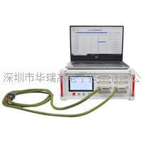 臺式線束測試儀 ATX-3000系列