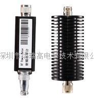 通過式射頻功率計 RU5000D