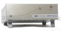 EMI電磁干擾測試接收機 FFT 3030