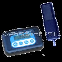 低頻電磁輻射檢測儀 FM10L