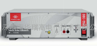 功率信號發生器 PSG-300