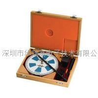 梳狀信號發生器 CGO-5100B