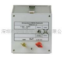 汽車電子LISN NNBM8124