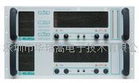 寬頻功率放大器 AS1860系列