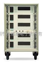 雙頻段放大器 AS0840系列