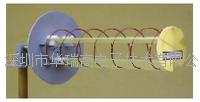 螺旋天線 HLX 0810-LHCP