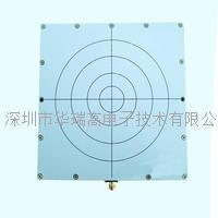 6G天線耦合板 TC0860