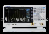 頻譜分析儀 SVA1000X 系列