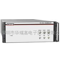 車載電子BCI大電流注入測試系統 BCI-4012