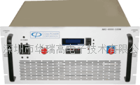 6GHz功率放大器 ARI-6000-100W